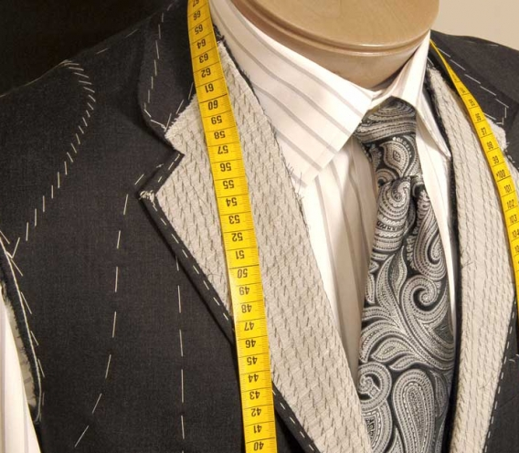 Tailoring and Alterations